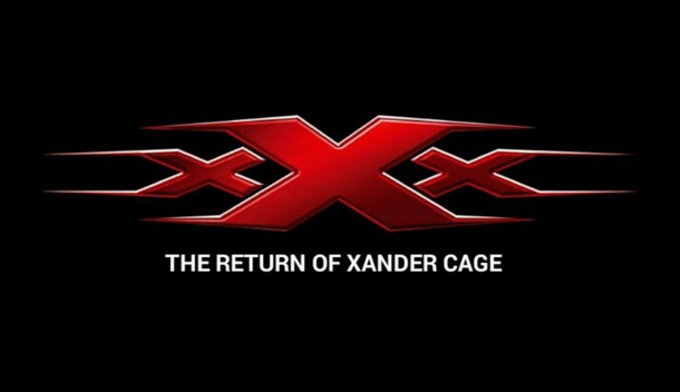 xXx: The Return of Xander Cage 2017